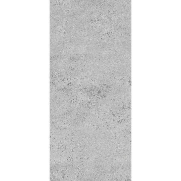 Medium Size of Schulte Duschen Werksverkauf Duschkabinen Lagerverkauf Olsberg Sundern Moderne Breuer Begehbare Kaufen Hsk Sprinz Hüppe Bodengleiche Regale Dusche Schulte Duschen Werksverkauf