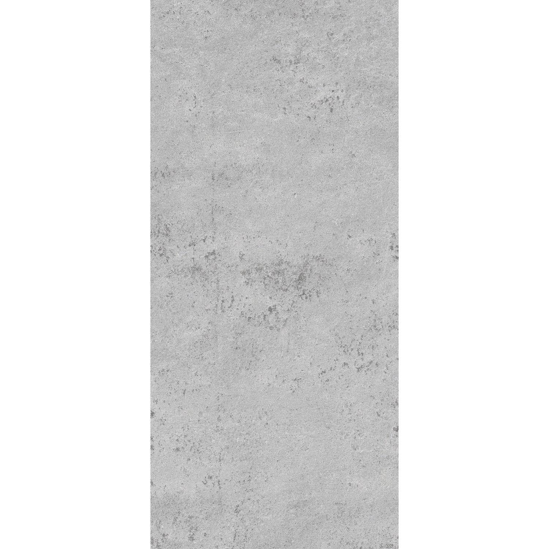 Full Size of Schulte Duschen Werksverkauf Duschkabinen Lagerverkauf Olsberg Sundern Moderne Breuer Begehbare Kaufen Hsk Sprinz Hüppe Bodengleiche Regale Dusche Schulte Duschen Werksverkauf