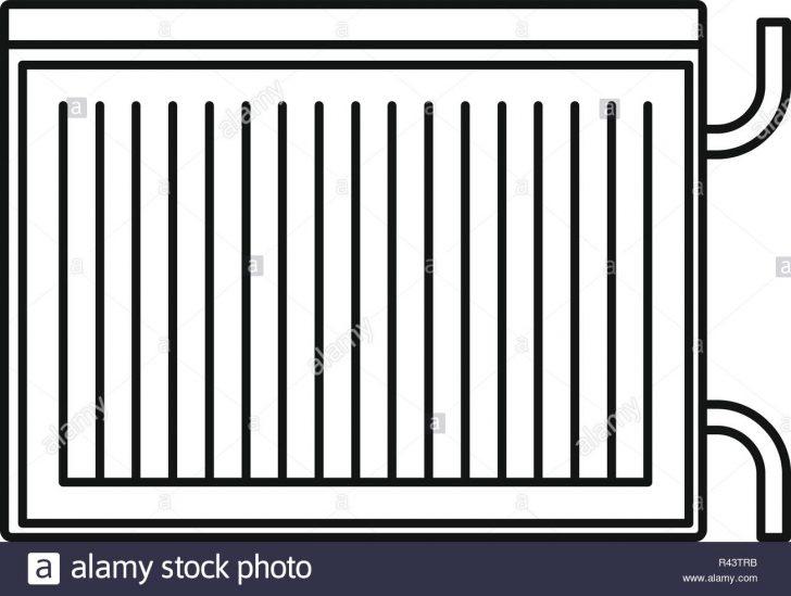 Medium Size of Moderne Heizkörper Heizkrper Symbol Berblick Abbildung Bad Bilder Fürs Wohnzimmer Esstische Landhausküche Modernes Bett Deckenleuchte Badezimmer Duschen Wohnzimmer Moderne Heizkörper