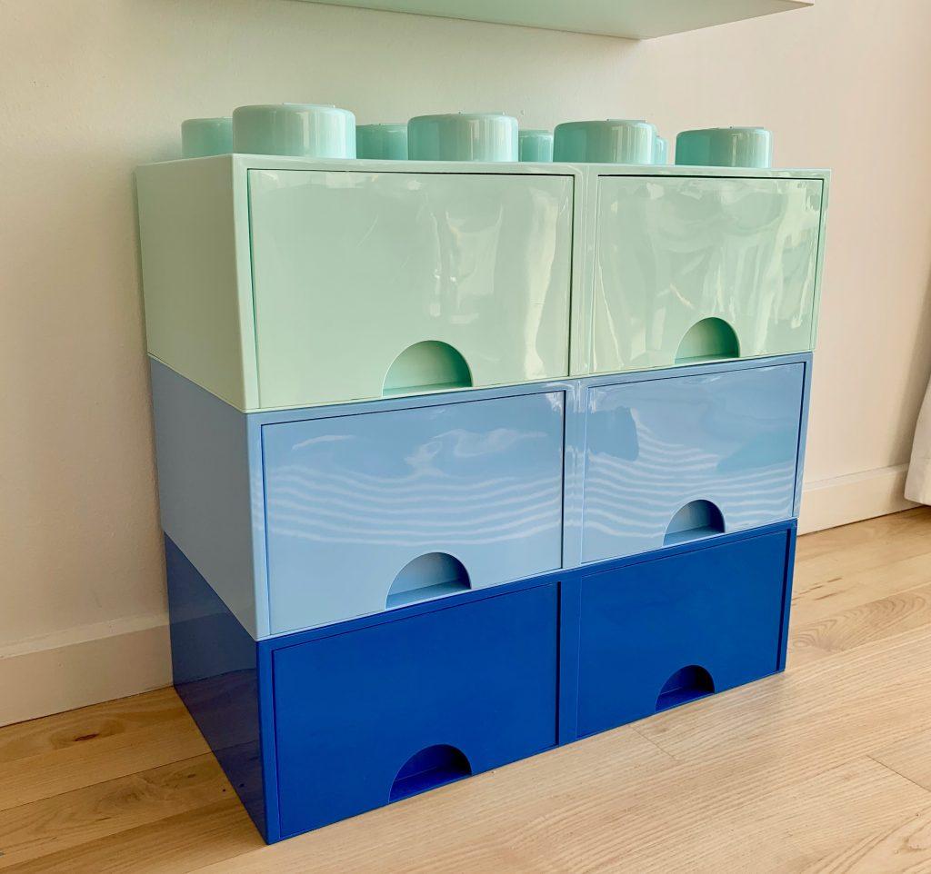 Full Size of Aufbewahrungsboxen Kinderzimmer Aufbewahrungsbox Ebay Holz Design Plastik Amazon Stapelbar Mint Mit Deckel Ikea Regal Weiß Sofa Regale Kinderzimmer Aufbewahrungsboxen Kinderzimmer
