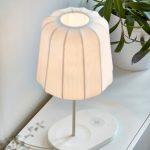 Ikea Lampen Und Tische Mit Qi Ladegert Ab April Schlafzimmer Badezimmer Stehlampen Wohnzimmer Deckenlampen Für Modulküche Led Küche Kosten Esstisch Wohnzimmer Ikea Lampen