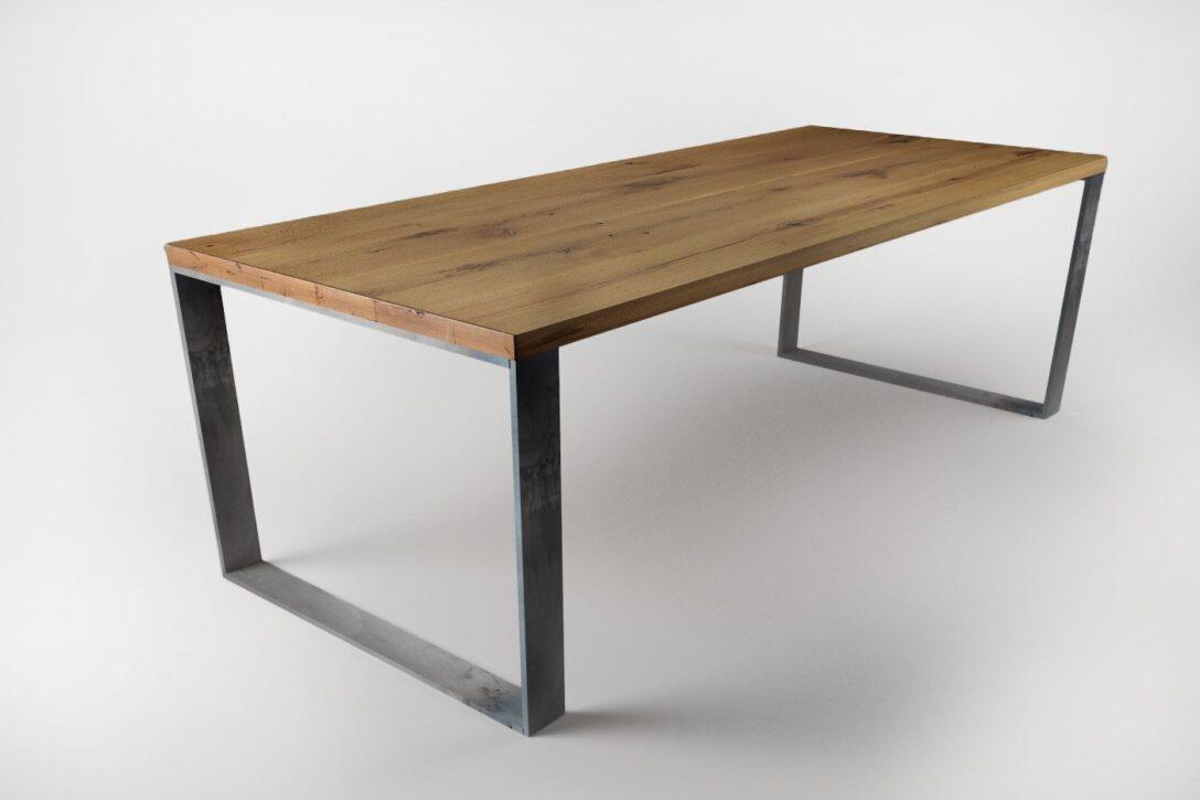 Large Size of Esstische Massivholz Esstisch Horten 10 Bndig Rund Kleine Runde Moderne Massiv Design Ausziehbar Holz Designer Esstische Esstische