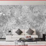 Wohnzimmer Tapeten Wohnzimmer Wohnzimmer Tapeten Ideen Modern Neu Tapete Gardine Lampe Deckenlampen Sessel Für Die Küche Schrank Teppich Lampen Großes Bild Vitrine Weiß Vorhänge Liege