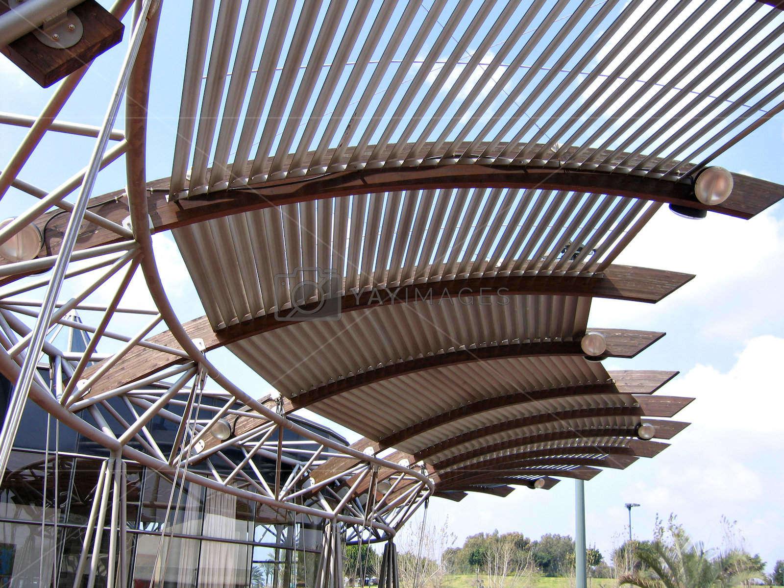 Full Size of Pergola Modern Metal Architecture Contemporary Design Ideas Kits Uk Designs With Glass Pergolas Modernas Para Terrazas Holz Selber Bauen Moderna Madera Wohnzimmer Pergola Modern