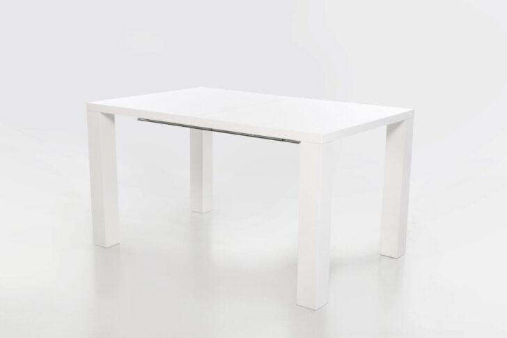 Medium Size of Weißer Esstisch Mbel Busch Venjakob Wildeiche Eiche Ausziehbar Kleiner Stühle Esstische Industrial Weiß Altholz Esstische Weißer Esstisch