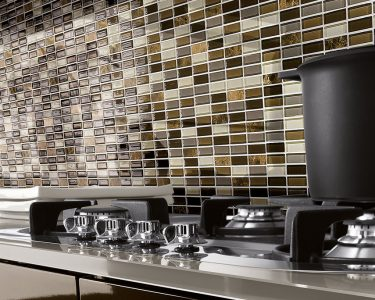 Fliesenspiegel Küche Wohnzimmer Kche Mit Fliesenspiegel Küche Selbst Zusammenstellen Holzküche Rückwand Glas Industrielook Arbeitsplatte Kleine Einrichten Laminat Für Spülbecken Ebay