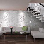 3d Wandpaneele Produkte Jonas Deckenpaneele Tapeten Fototapeten Wohnzimmer Ideen Schlafzimmer Für Küche Die Wohnzimmer 3d Tapeten