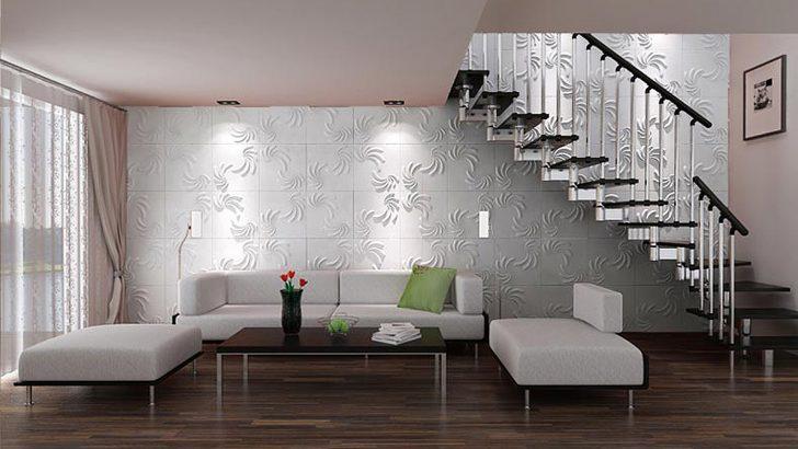 Medium Size of 3d Wandpaneele Produkte Jonas Deckenpaneele Tapeten Fototapeten Wohnzimmer Ideen Schlafzimmer Für Küche Die Wohnzimmer 3d Tapeten