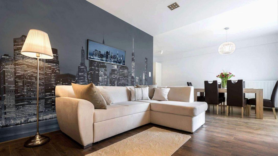 Large Size of Wohnzimmer Einrichten Modern 26 Genial Garten Gestalten Einzigartig Anlegen Bilder Dekoration Teppiche Kleine Küche Board Pendelleuchte Deckenlampen Für Wohnzimmer Wohnzimmer Einrichten Modern