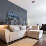 Wohnzimmer Einrichten Modern Wohnzimmer Wohnzimmer Einrichten Modern 26 Genial Garten Gestalten Einzigartig Anlegen Bilder Dekoration Teppiche Kleine Küche Board Pendelleuchte Deckenlampen Für