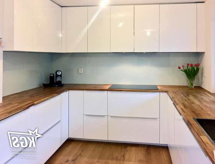 Medium Size of Aufbewahrung Küche Ikea Kche 2019 12 03 Deko Für Landhausküche Grau Tapete Was Kostet Eine Neue Erweitern Schreinerküche Einbau Mülleimer Wanduhr Wohnzimmer Aufbewahrung Küche