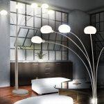 Wohnzimmer Stehlampe Modern Stehlampen Frisch Deckenleuchte Schlafzimmer Modernes Sofa Bett Küche Weiss 180x200 Moderne Design Tapete Esstisch Landhausküche Wohnzimmer Stehlampen Modern