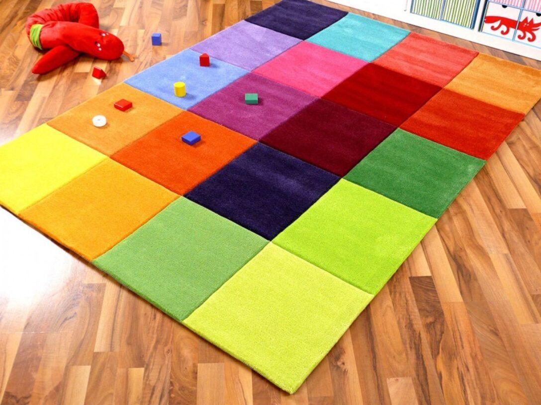 Large Size of Teppiche Kinderzimmer Lorena Canals Teppich Sternchen Grn Bei Rume Regal Weiß Regale Wohnzimmer Sofa Kinderzimmer Teppiche Kinderzimmer