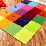 Teppiche Kinderzimmer Lorena Canals Teppich Sternchen Grn Bei Rume Regal Weiß Regale Wohnzimmer Sofa Kinderzimmer Teppiche Kinderzimmer