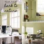 Moderne Bilder Fürs Wohnzimmer Esstische Deckenleuchte Modernes Bett 180x200 Sofa Landhausküche Duschen Wohnzimmer Moderne Wandfarben