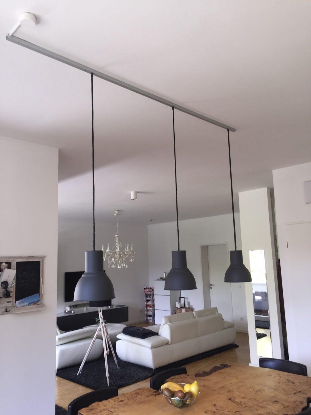 Large Size of Ikea Stehlampen Stehlampe Hektar Lampen Leuchten Gnstig Online Modulküche Küche Kosten Betten Bei Sofa Mit Schlaffunktion Wohnzimmer 160x200 Kaufen Wohnzimmer Ikea Stehlampen