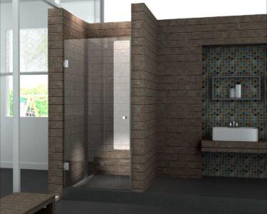 Glastür Dusche Dusche Antirutschmatte Dusche Bodengleiche Duschen Eckeinstieg Einbauen Koralle Anal Wand Nischentür Begehbare Fliesen Bidet Badewanne Mit Tür Und Sprinz Glastür