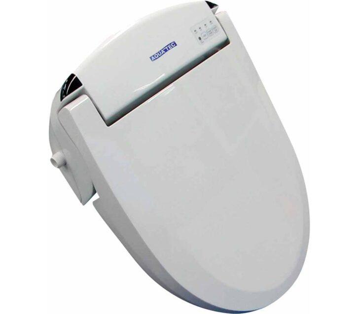 Medium Size of Dusch Wc Aufsatz Toilettensitzerhhungen Hygiene Wieder Alles Wie Schulte Duschen Werksverkauf Behindertengerechte Dusche Glastrennwand Begehbare Fliesen Dusche Dusch Wc Aufsatz