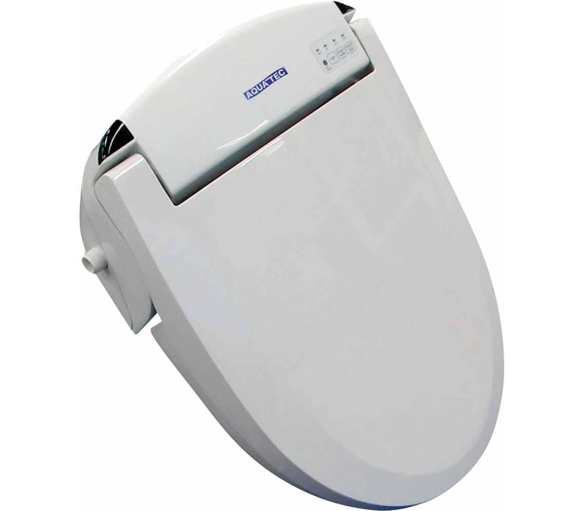 Full Size of Dusch Wc Aufsatz Toilettensitzerhhungen Hygiene Wieder Alles Wie Schulte Duschen Werksverkauf Behindertengerechte Dusche Glastrennwand Begehbare Fliesen Dusche Dusch Wc Aufsatz