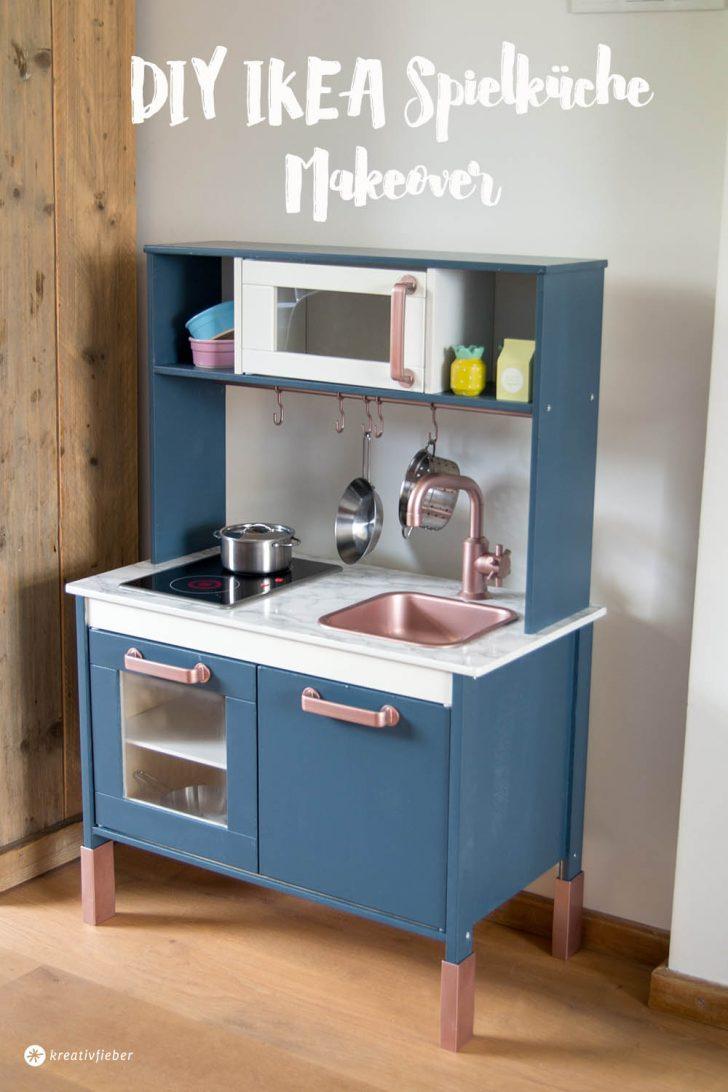 Medium Size of Ikea Hack Archives Apothekerschrank Küche Kaufen Betten Bei 160x200 Modulküche Kosten Miniküche Sofa Mit Schlaffunktion Wohnzimmer Ikea Apothekerschrank
