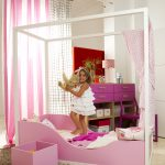 Kinderbett Mädchen Hochwertige Kinderbetten Und Jugendbetten Bett Betten Wohnzimmer Kinderbett Mädchen