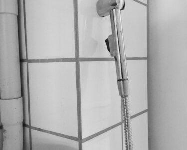 Bidet Dusche Dusche Diy Anleitung Zero Waste Po Dusche Selbst Bauen Rainshower Behindertengerechte Badewanne Mischbatterie 80x80 Bodengleiche Duschen Mit Glastrennwand Kleine