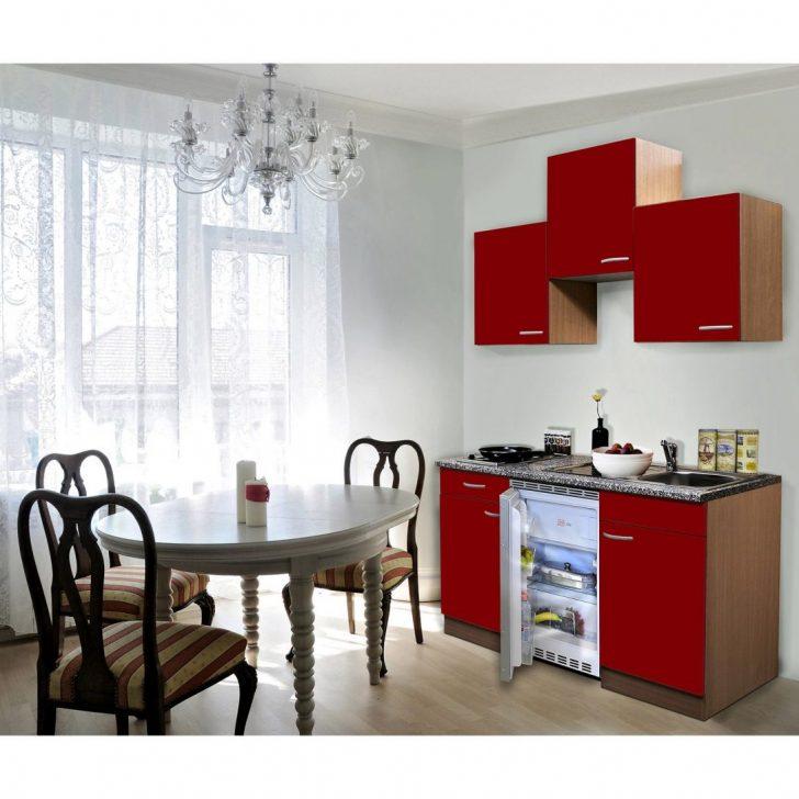Medium Size of Singleküche Ikea Betten 160x200 Mit E Geräten Modulküche Kühlschrank Miniküche Küche Kosten Sofa Schlaffunktion Bei Kaufen Wohnzimmer Singleküche Ikea