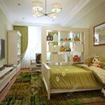 Kinderzimmer Jungen Kinderzimmer Jungen Junge 5 Jahre 7 Einrichten Gestalten Komplett 4 2 Wandgestaltung 3 Ikea Fr Regale Sofa Regal Weiß