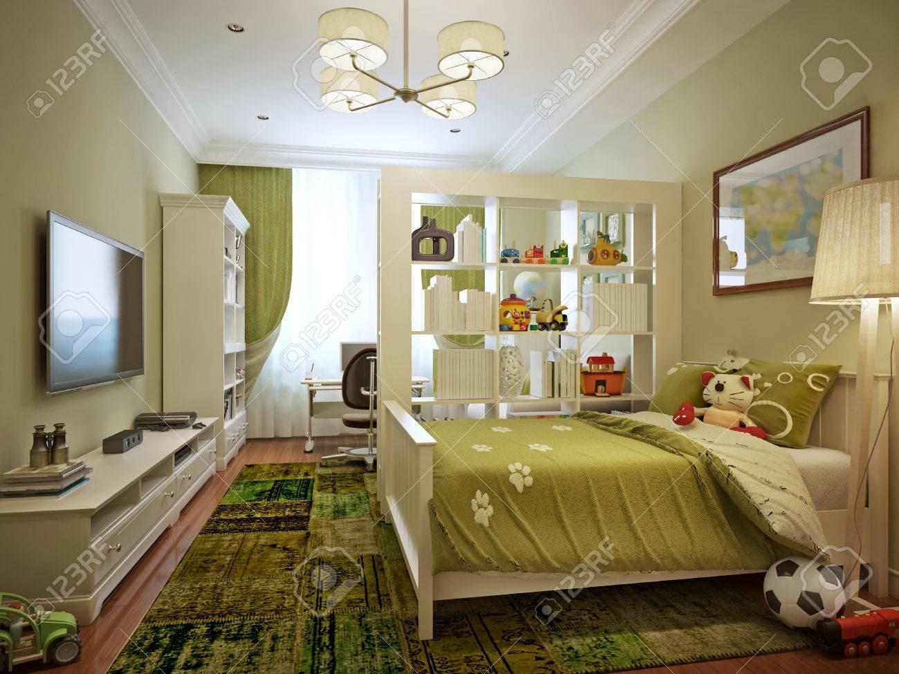 Full Size of Jungen Junge 5 Jahre 7 Einrichten Gestalten Komplett 4 2 Wandgestaltung 3 Ikea Fr Regale Sofa Regal Weiß Kinderzimmer Kinderzimmer Jungen
