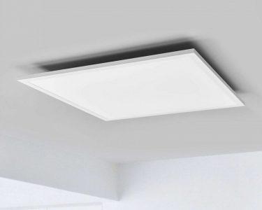 Küchenleuchte Wohnzimmer Küchenleuchte Led Panel Kche Decke Mit Unterbauleuchte Kchenleuchte
