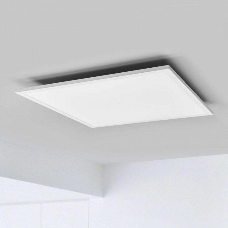 Medium Size of Küchenleuchte Led Panel Kche Decke Mit Unterbauleuchte Kchenleuchte Wohnzimmer Küchenleuchte