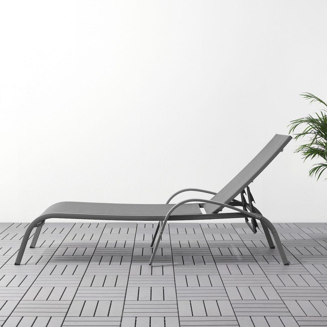 Large Size of Torholmen Sonnenliege Grau Ikea Sterreich Betten 160x200 Sofa Mit Schlaffunktion Küche Kosten Miniküche Bei Kaufen Modulküche Wohnzimmer Sonnenliege Ikea
