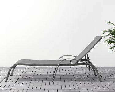 Sonnenliege Ikea Wohnzimmer Torholmen Sonnenliege Grau Ikea Sterreich Betten 160x200 Sofa Mit Schlaffunktion Küche Kosten Miniküche Bei Kaufen Modulküche