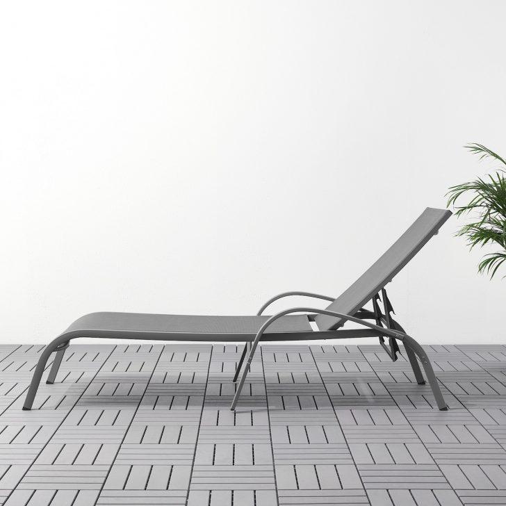 Medium Size of Torholmen Sonnenliege Grau Ikea Sterreich Betten 160x200 Sofa Mit Schlaffunktion Küche Kosten Miniküche Bei Kaufen Modulküche Wohnzimmer Sonnenliege Ikea