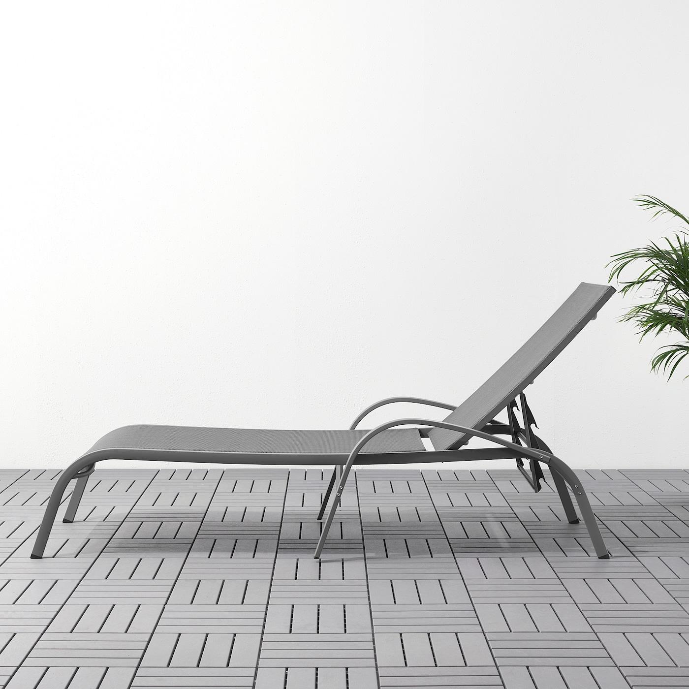 Full Size of Torholmen Sonnenliege Grau Ikea Sterreich Betten 160x200 Sofa Mit Schlaffunktion Küche Kosten Miniküche Bei Kaufen Modulküche Wohnzimmer Sonnenliege Ikea
