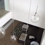Ikea Hängelampe Hack Aus 2 Mach 1 Pendelleuchte Miniküche Küche Kosten Kaufen Modulküche Sofa Mit Schlaffunktion Wohnzimmer Betten Bei 160x200 Wohnzimmer Ikea Hängelampe
