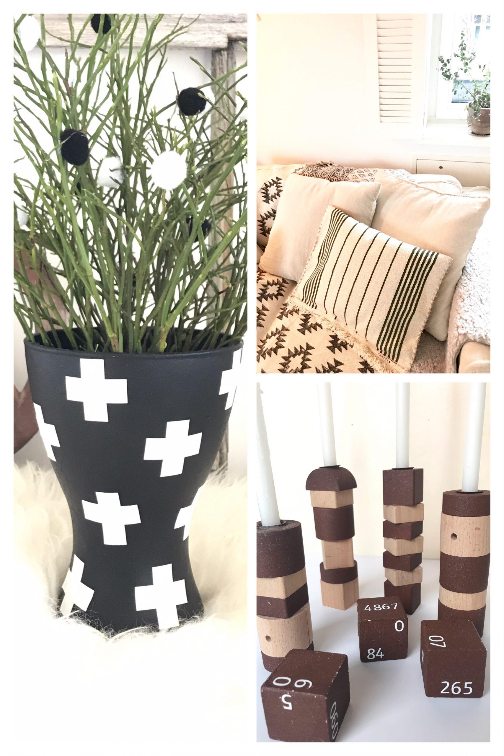 Full Size of Ikea Hacks 3 Vase Betten Bei Sofa Mit Schlaffunktion Küche Kaufen 160x200 Kosten Miniküche Modulküche Wohnzimmer Ikea Hacks