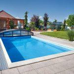 Gartenpool Rechteckig Wohnzimmer Gartenpool Rechteckig Stahlwandpool 15 Lovely Kaufen Concept