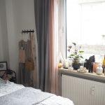 Deko Fensterbank Wohnzimmer Interior Schlafzimmer Deko Fr Fensterbank Skn Och Kreativ Wohnzimmer Dekoration Wanddeko Küche Badezimmer Für