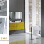 Hüppe Duschen Dusche Hüppe Duschen Produkte Schulte Werksverkauf Dusche Breuer Begehbare Kaufen Bodengleiche Sprinz Moderne Hsk