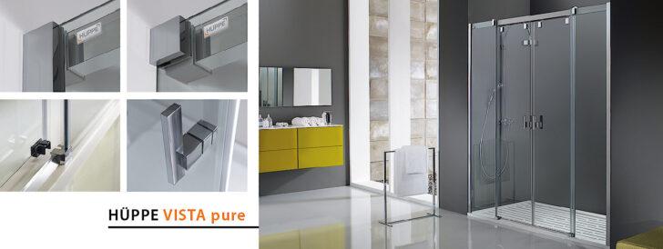 Medium Size of Hüppe Duschen Produkte Schulte Werksverkauf Dusche Breuer Begehbare Kaufen Bodengleiche Sprinz Moderne Hsk Dusche Hüppe Duschen