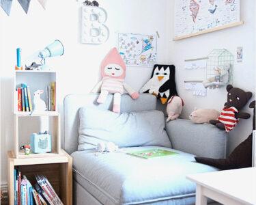 Jungen Kinderzimmer Kinderzimmer Jungen Kinderzimmer 10 Jahre Gestalten Junge Ideen Babyzimmer Wandgestaltung Dekorieren Pinterest Streichen 2 Traumhaus Regal Weiß Regale Sofa