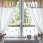 Küchengardinen Wohnzimmer Gardinen Fr Kche Moderne Gnstig Kaufen 2020 01 10