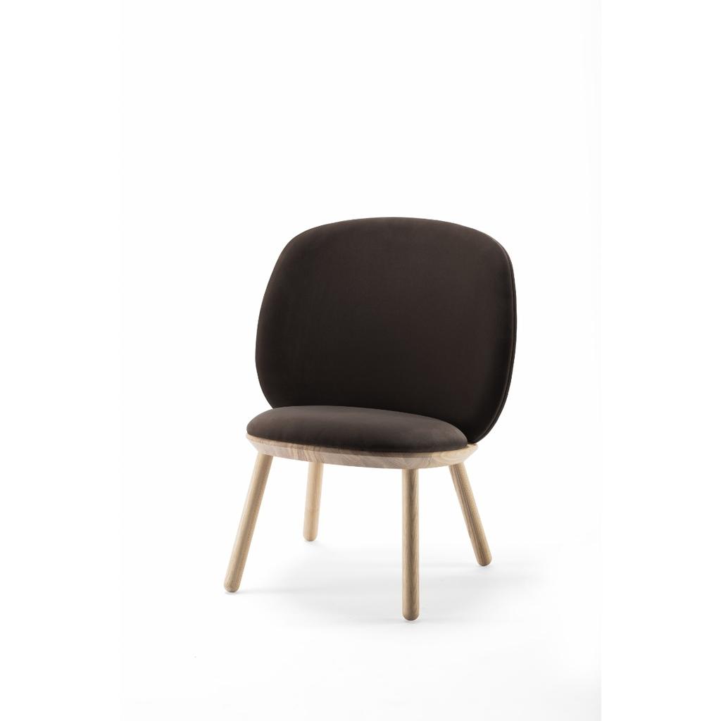 Full Size of Design Lounge Sessel Von Emko Mbel Braun Regal Naturholz Betten Aus Holz Holzbank Garten Bad Unterschrank Waschtisch Esstische Massivholz Fliesen Holzoptik Wohnzimmer Loungemöbel Holz