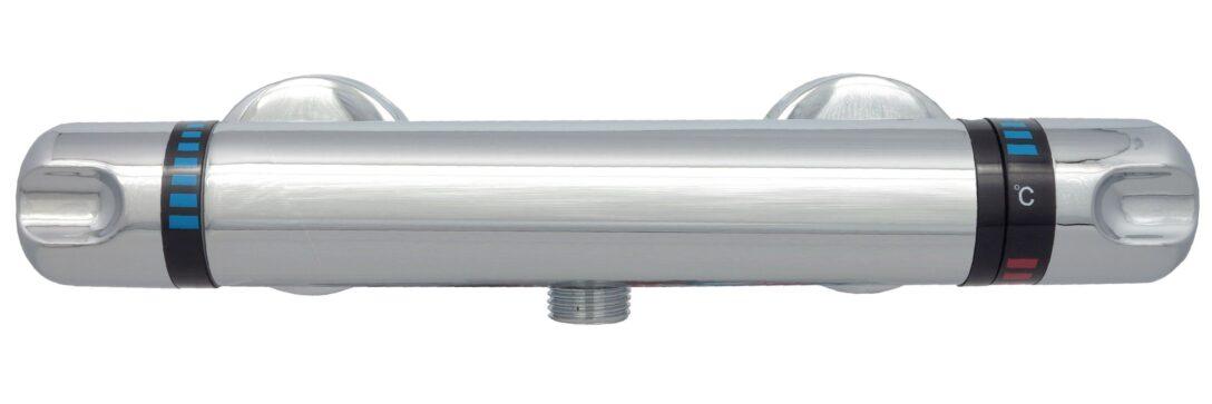 Large Size of Dusche Einbauen Ebenerdig Siphon Bluetooth Lautsprecher Haltegriff Bodengleiche Bodengleich Hsk Duschen 90x90 Begehbare Ohne Tür Eckeinstieg Schulte Dusche Thermostat Dusche