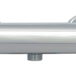 Thermostat Dusche Dusche Dusche Einbauen Ebenerdig Siphon Bluetooth Lautsprecher Haltegriff Bodengleiche Bodengleich Hsk Duschen 90x90 Begehbare Ohne Tür Eckeinstieg Schulte