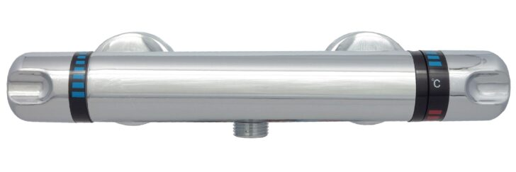 Medium Size of Dusche Einbauen Ebenerdig Siphon Bluetooth Lautsprecher Haltegriff Bodengleiche Bodengleich Hsk Duschen 90x90 Begehbare Ohne Tür Eckeinstieg Schulte Dusche Thermostat Dusche