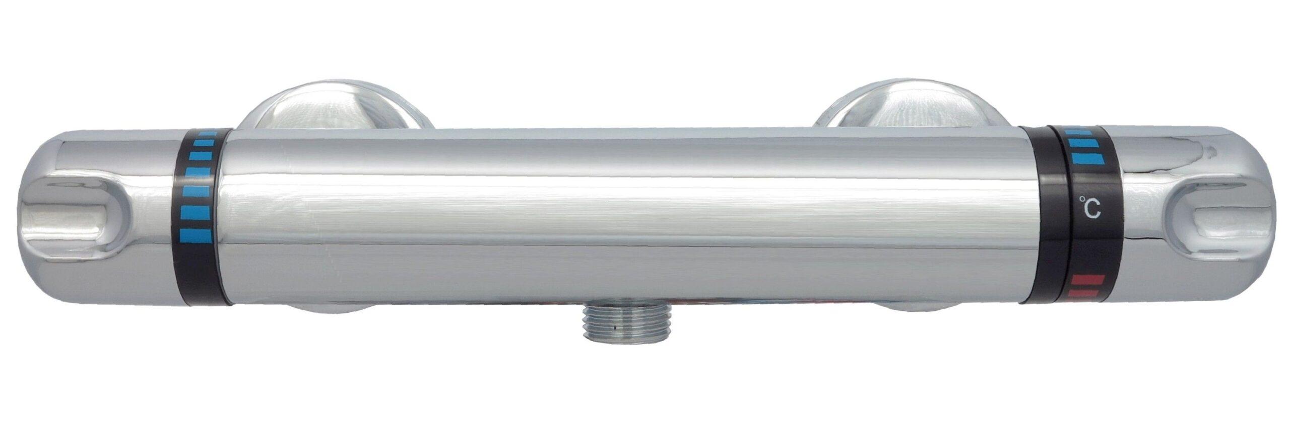 Full Size of Dusche Einbauen Ebenerdig Siphon Bluetooth Lautsprecher Haltegriff Bodengleiche Bodengleich Hsk Duschen 90x90 Begehbare Ohne Tür Eckeinstieg Schulte Dusche Thermostat Dusche