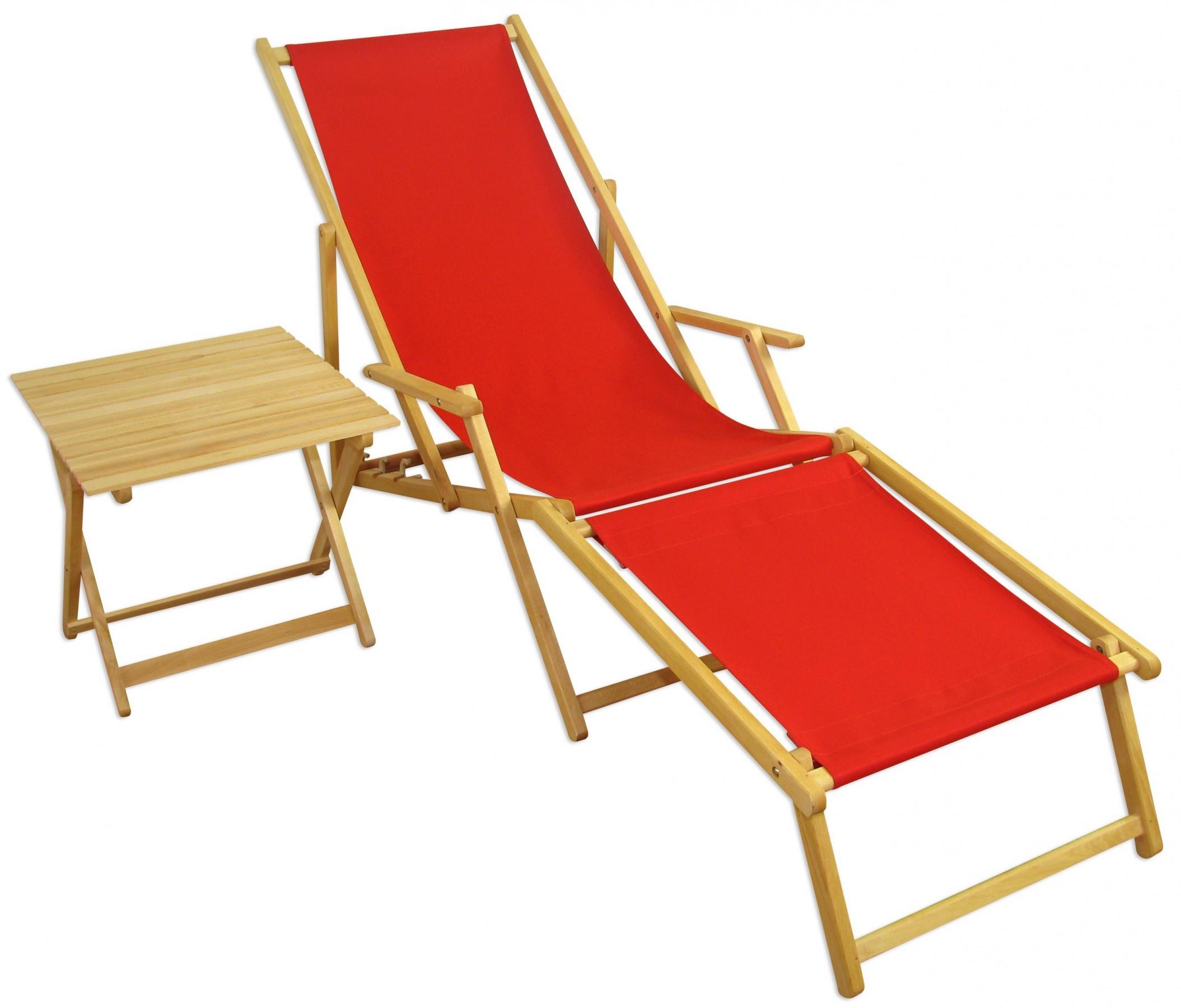 Full Size of Garten Liegestuhl Lidl Holz Klappbar Lafuma Alu Ikea Bauhaus Obi Küche Kosten Modulküche Sofa Mit Schlaffunktion Miniküche Betten Bei Kaufen 160x200 Wohnzimmer Ikea Liegestuhl