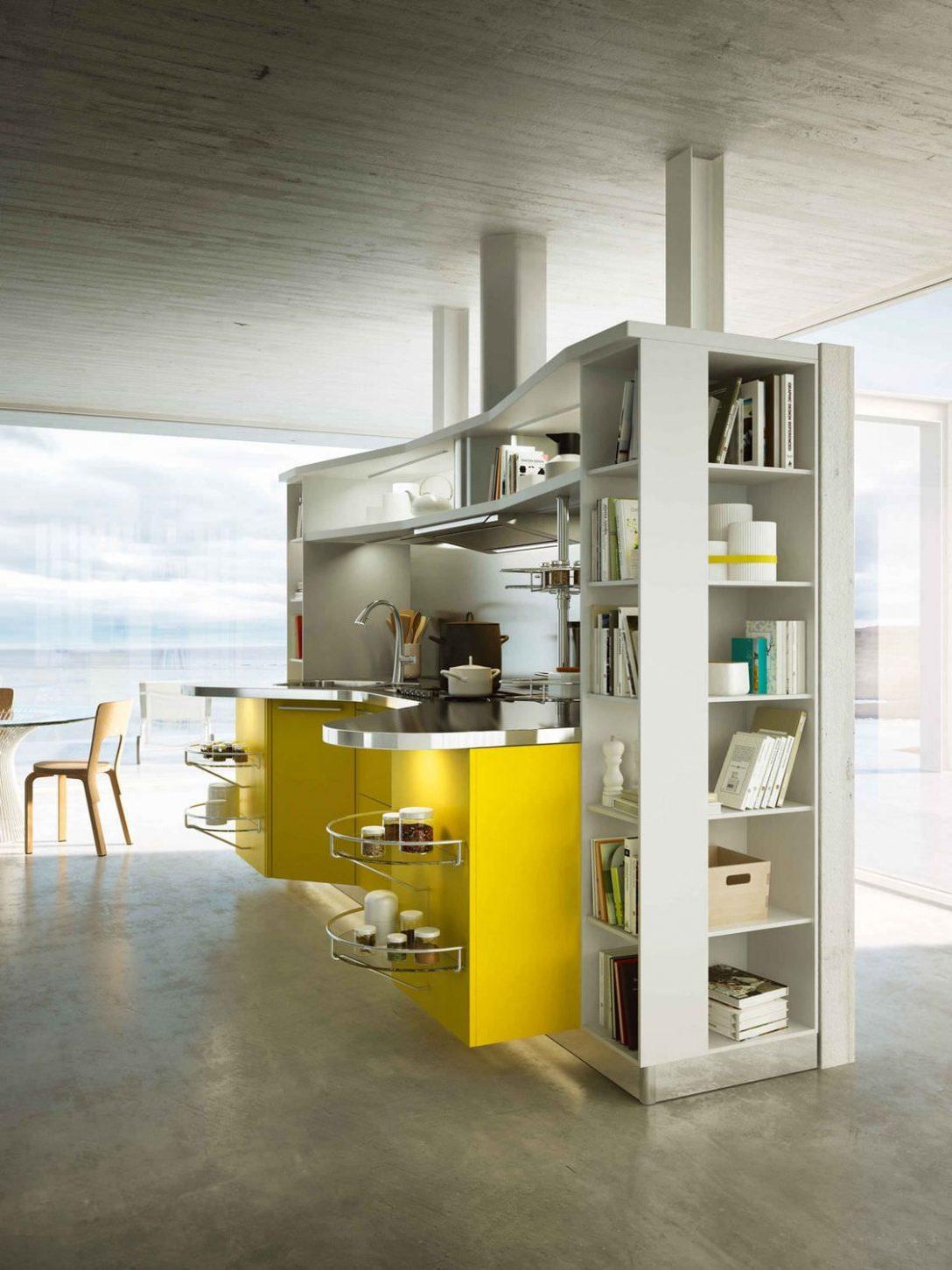 Large Size of Ikea Küchen Ideen Betten 160x200 Küche Kaufen Regal Modulküche Miniküche Sofa Mit Schlaffunktion Wohnzimmer Tapeten Kosten Bei Bad Renovieren Wohnzimmer Ikea Küchen Ideen